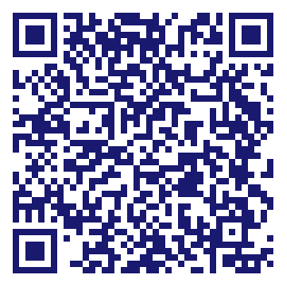 QR-Code for Patit Creek Winery