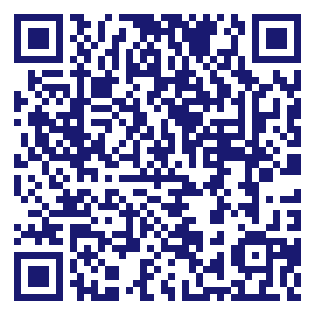 QR-Code for Patn Dale Auto Supply