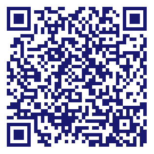 QR-Code for Patnode Electric