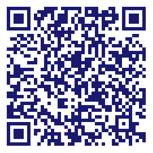 QR-Code for Patricia J Day