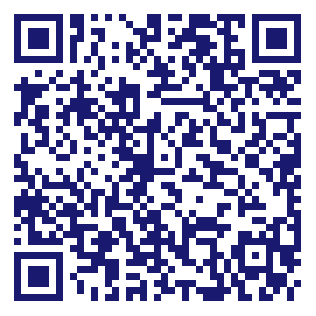 QR-Code for Patricia Ma Bentley