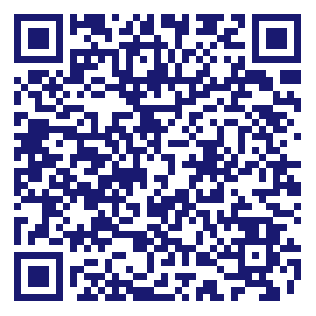 QR-Code for Patricias Style Shop