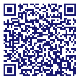 QR-Code for Patrick Marple