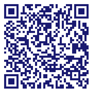 QR-Code for Patrick Roll-Off, LLC