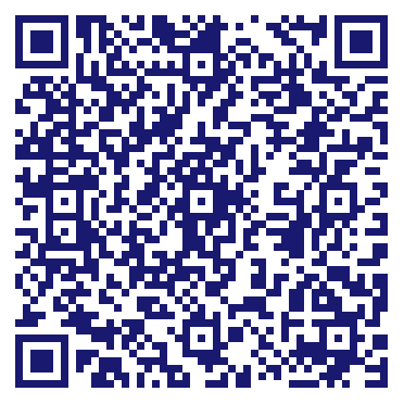 QR-Code for Patrick S. Fragel, Attorney at Law, P.C.