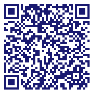 QR-Code for Patricks Pest Control