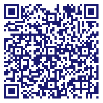 QR-Code for Patriot Harley-Davidson