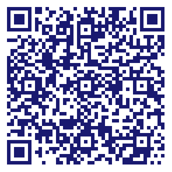 QR-Code for Patriot Hauling Co Inc