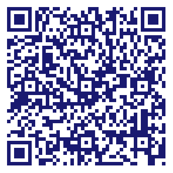 QR-Code for Patriot Home Funding Inc