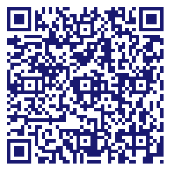 QR-Code for Patriot Landscape Lighting