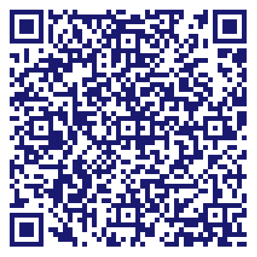 QR-Code for Patriot Title Agency - Title Insurance Agency