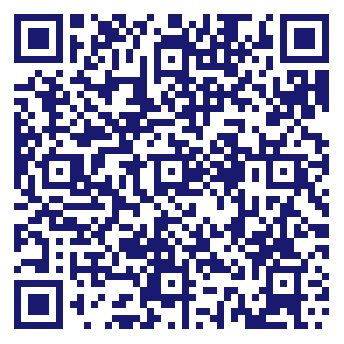 QR-Code for Pats Florist & Gifts