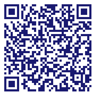 QR-Code for Pats Food Town