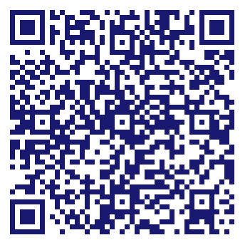 QR-Code for Pats Janitorial Services