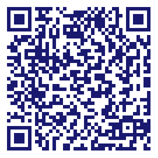 QR-Code for Pats Pizzeria