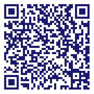 QR-Code for Pats Place