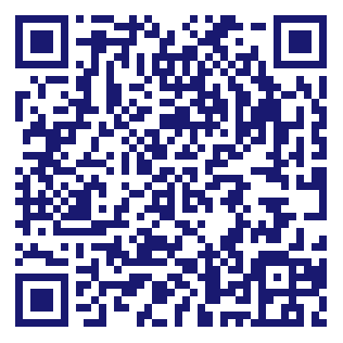 QR-Code for Pats Quick Stop