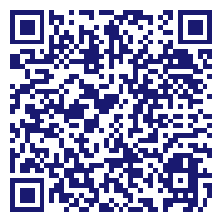 QR-Code for Pats Reflection