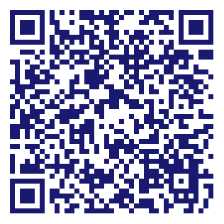 QR-Code for Pats Wood Yard