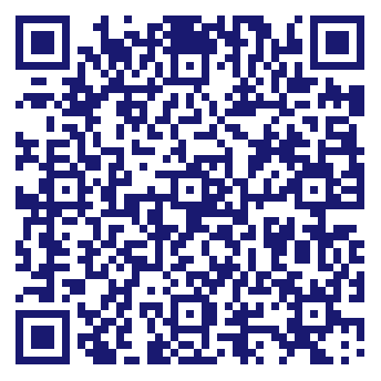 QR-Code for Patterson Enterprises, Inc.