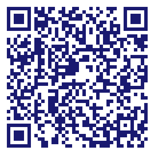 QR-Code for Patterson Pope, Inc.