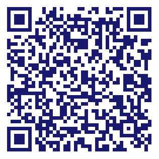 QR-Code for Patty Denton Cleaning