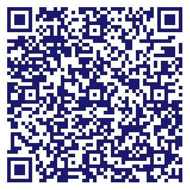 QR-Code for Patty McLain - Summit Mortgage Broker