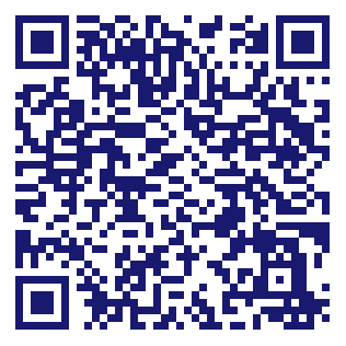 QR-Code for Patz Fashion Design