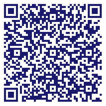 QR-Code for Paul A Obersteller & Assoc
