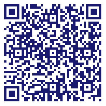 QR-Code for Paul Anderson Construction