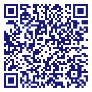QR-Code for Paul Boutwell