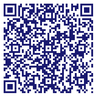 QR-Code for Paul Campanellas Pike Creek Automotive