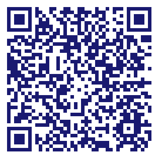 QR-Code for Paul Christen