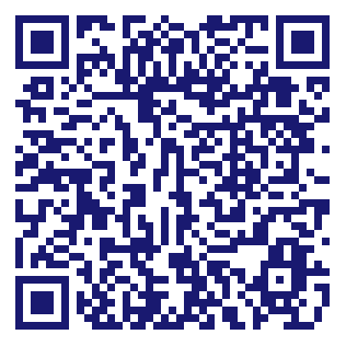 QR-Code for Paul Coffman Post 142
