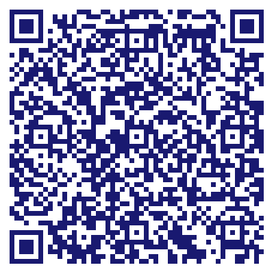QR-Code for Paul Davis Emergency Services of Atlantic County NJ