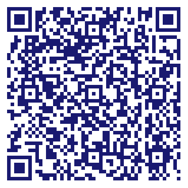 QR-Code for Paul Davis Emergency Services of Costa Mesa CA