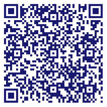 QR-Code for Paul Davis Restoration of Kansas City
