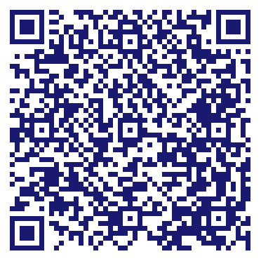 QR-Code for Paul Davis Restoration of Lehigh Valley