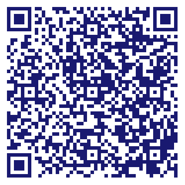 QR-Code for Paul Davis Restoration of Mansfield TX