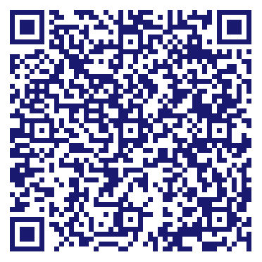 QR-Code for Paul Davis Restoration of Omaha Nebraska