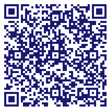 QR-Code for Paul Davis Restoration of Rockford