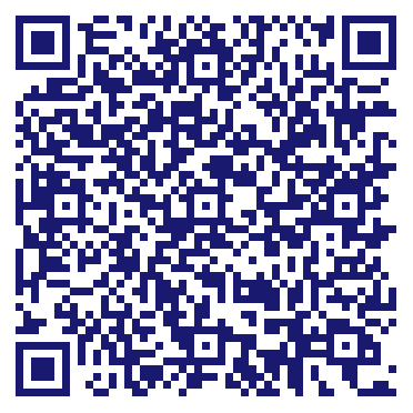 QR-Code for Paul Davis Restoration of Sioux City