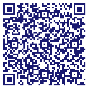 QR-Code for Paul Davis Restoration of Temecula CA