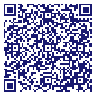 QR-Code for Paul Davis Restoration of The Ocean State