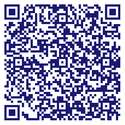 QR-Code for Paul Davis Restoration of Union & Essex Counties