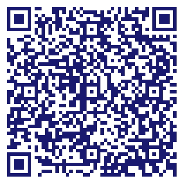 QR-Code for Paul Davis Restoration of the Red River Valley
