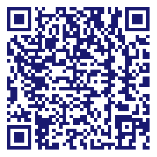 QR-Code for Paul E Brassfield Dvm