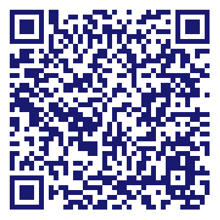 QR-Code for Paul E Croteau Inc