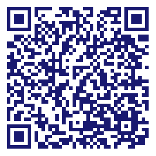 QR-Code for Paul Eakin
