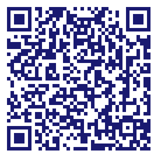 QR-Code for Paul Harmon